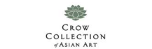 crowcollection